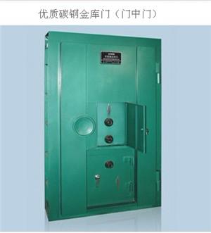 银行金库门上海天琪zui实惠。