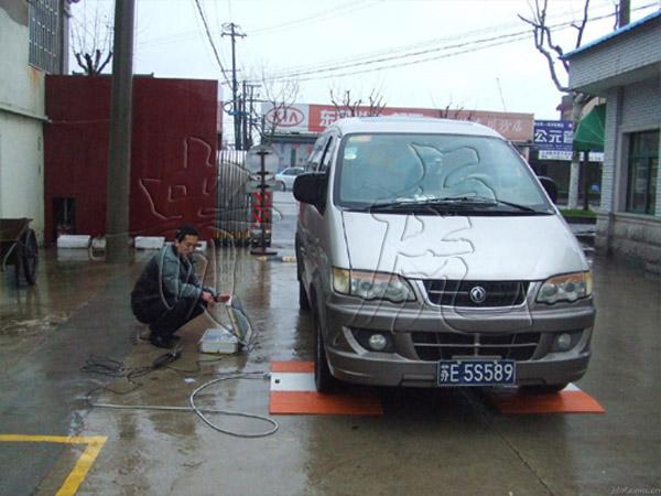 轴重测试仪|上海轴重仪哪里买
