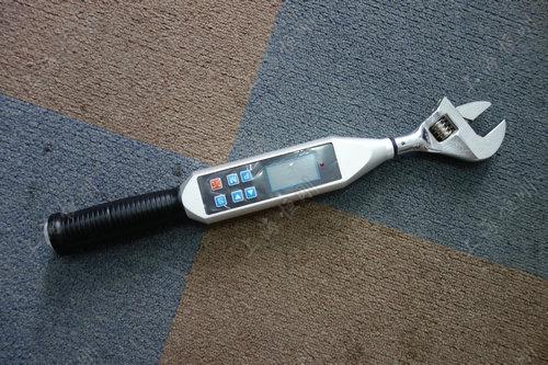 螺母扭力测试仪