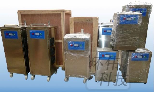 木箱装订臭氧消毒机 (1)