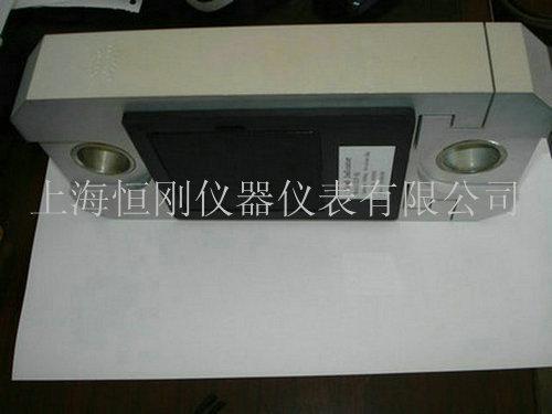 無線測力計圖片