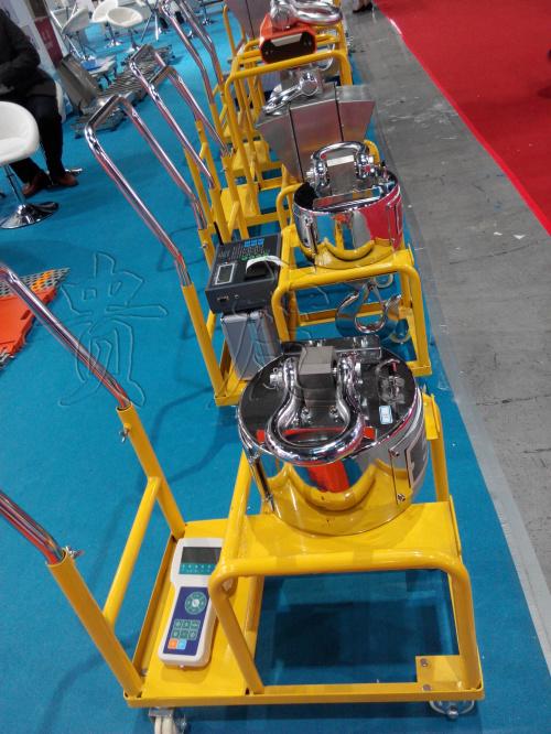 无线电子吊磅,3吨电子吊磅,无线3吨吊磅价格