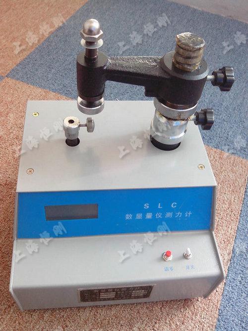 数显量仪测力计图片