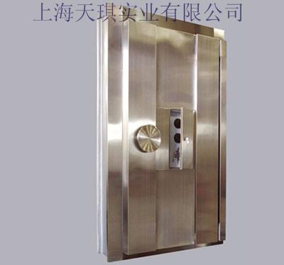慈溪JKM-1020保险箱门
