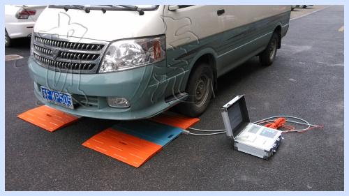 动态汽车衡价格,云南便携式汽车衡