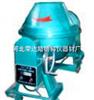 SZJ-60型<br>混凝土自落式搅拌机