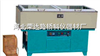 <br>水泥试件恒温水养护箱(32B型/64B型)