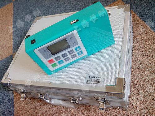 标准数显扭矩测试仪
