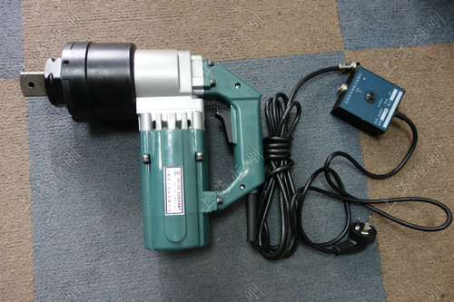 SGDD-600电动力矩扳手