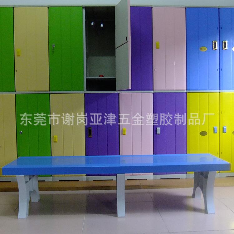 浴室防水更衣柜