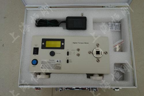 小量程数显扭力测量仪
