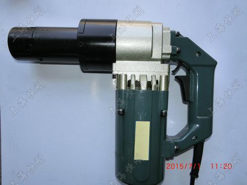 扭剪型螺栓电动扳手