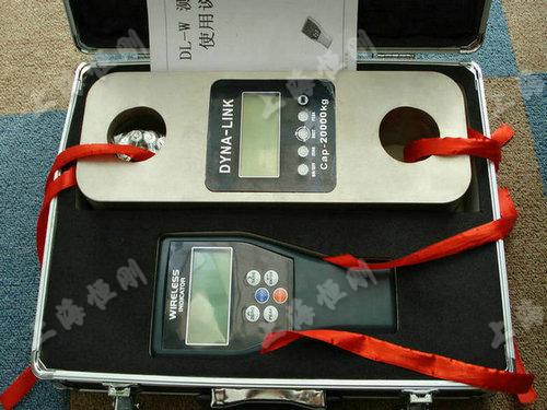 遙控測力計圖片