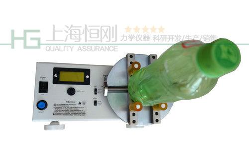 瓶盖扭力仪图片