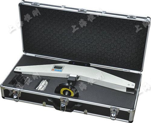 SGSS型绳索张力仪