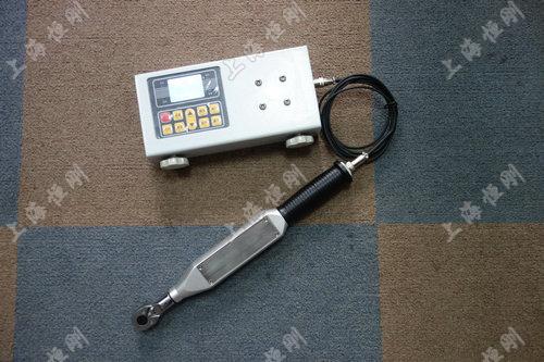 改制扭力扳手-改制扭力扳手厂家-改制数显扭力扳手
