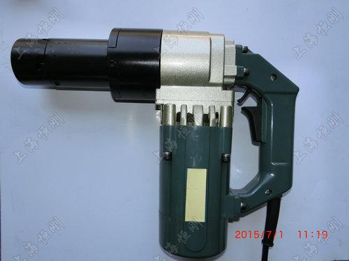 扭剪型电动扳手高强螺栓