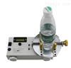 数显式塑料防盗瓶盖扭矩测试仪