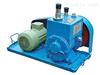 真空泵价格:2X型双级旋片真空泵