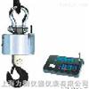 OCS-SZ3吨无线打印电子吊秤