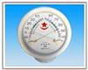 高级指针式温湿度计,表盘式温湿度计,表盘式温湿度表,指针式温湿度表,温湿度计