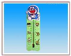 室内温度计,室内寒暑表,塑料温度计,挂式温度计,墙挂温度计,挂壁温度计