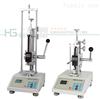 弹簧拉力检测器,数显弹簧压力测试仪价格