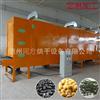 同方烘干食用大豆烘干机东北农副产品干燥机