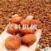 GZ-10杏干果脯低温干燥机